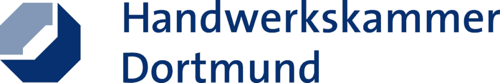 Handwerkskammer Dortmund Logo