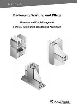 Alurahmen PDF-Vorschau