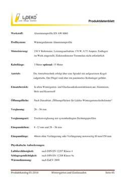 LiDEKO PDF-Vorschau